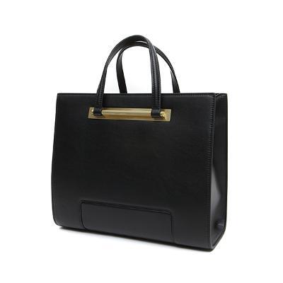 punto shopper bag medium